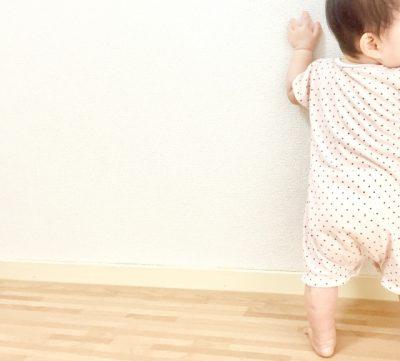 赤ちゃんは少しつづ神経接続して動きを覚えていく
